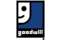 Shop Online Goodwill Michiana