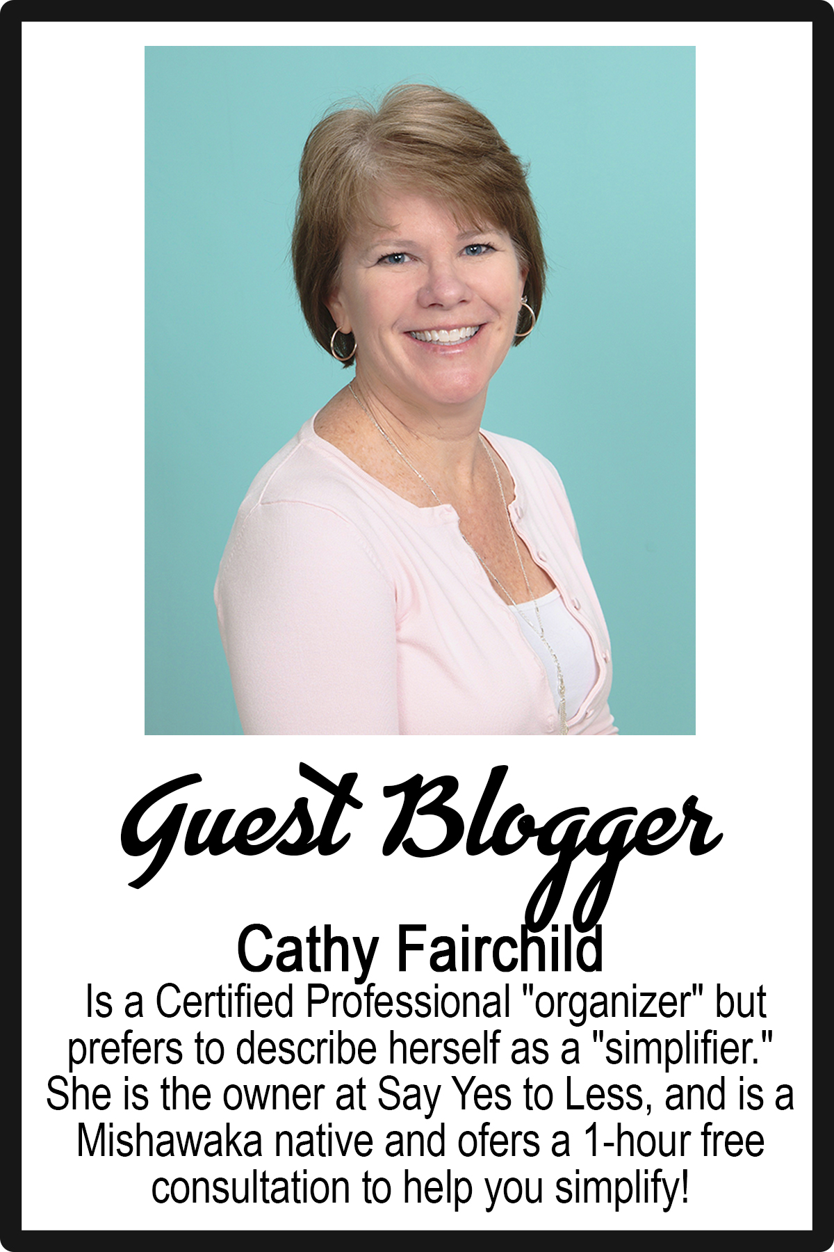 2019_guest_blogger_cathyF